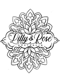 Lilly & Rose Australia
