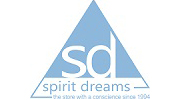 Spirit Dreams