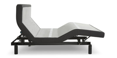 Prodigy 2.0 Adjustable Bed