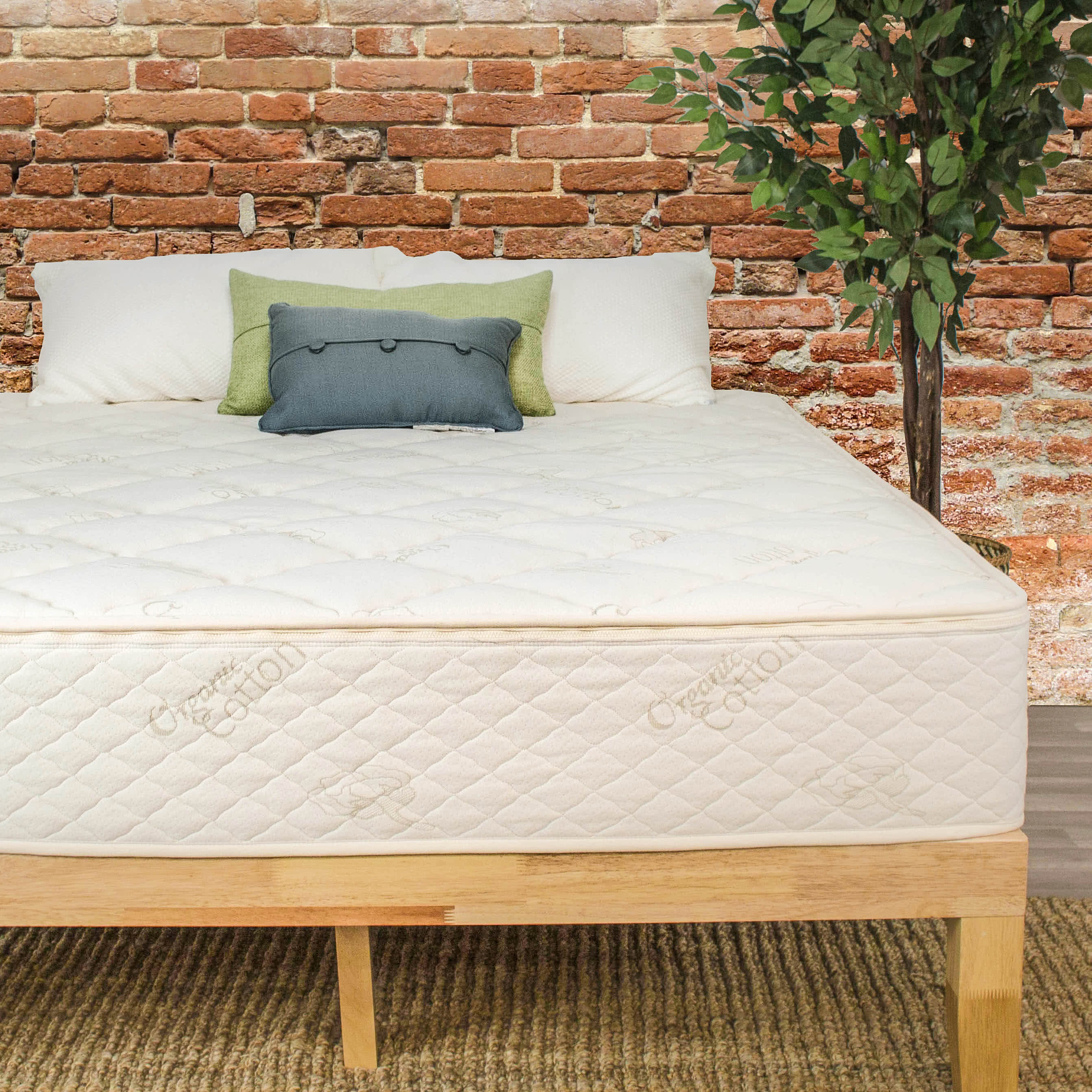 best cool tencel materials a mattress natural plush healthrest talalay res restonic by healthy latex sleep mattresses rated