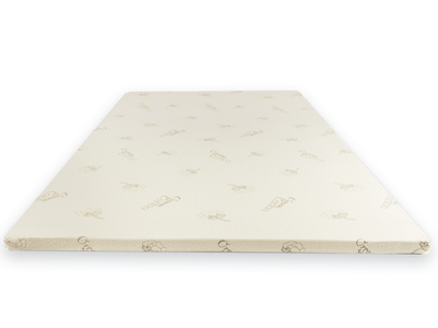 Browse Latex Mattress Toppers Dunlop Amp Talalay Sleep