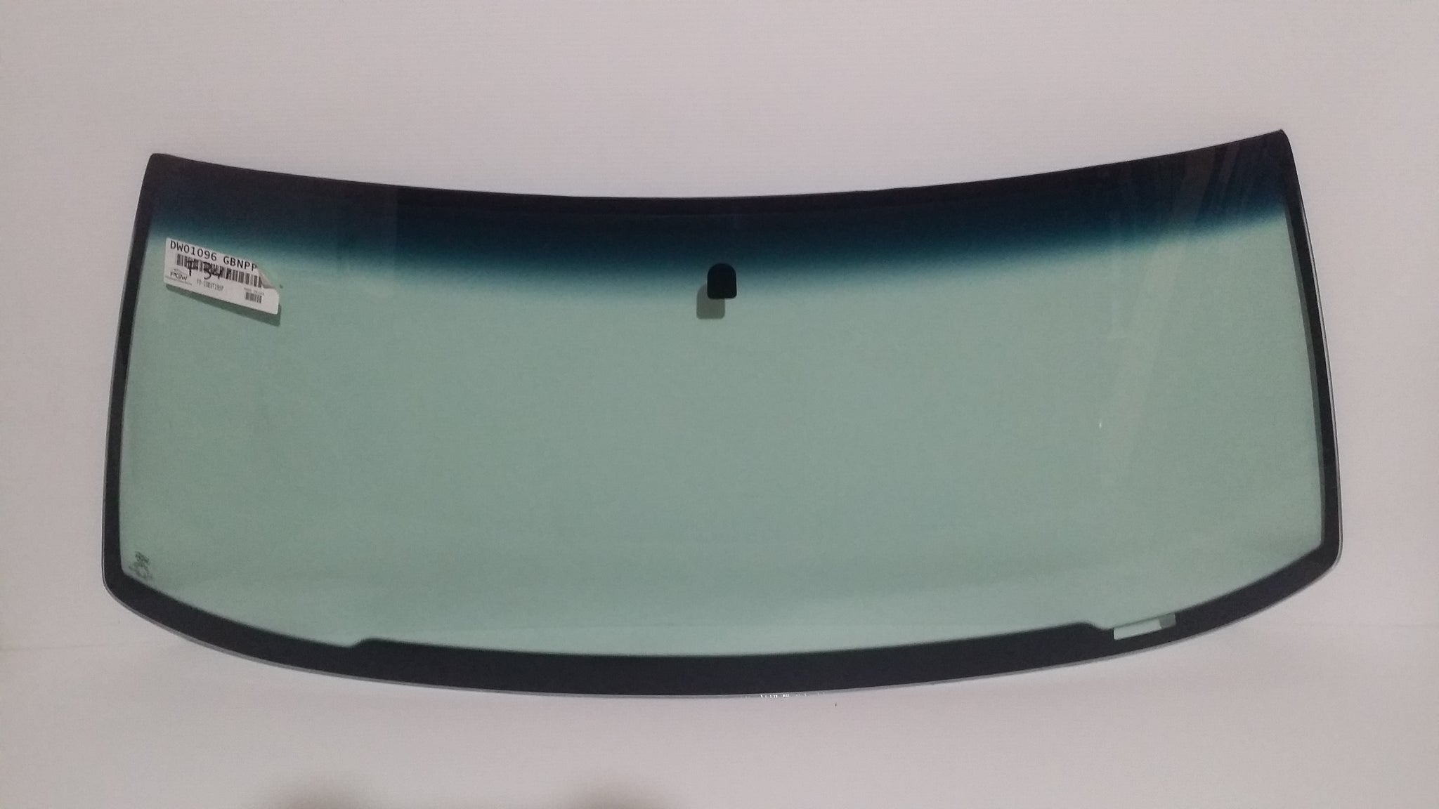 1983 -1993 Ford Mustang Convertible Windshield, OEM