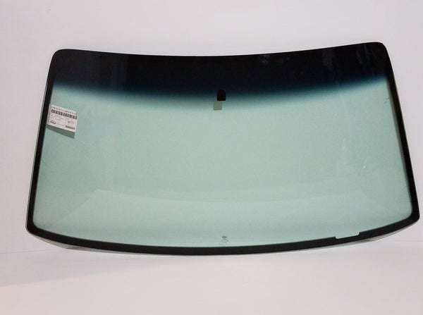 1984 - 1988 Pontiac Fiero Windshield