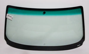1992-1999 BMW M3, 318, 323, 325, 328 coupe & convertible Windshield, OEM