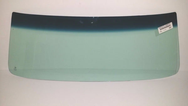 1966-1967 Chevelle, Skylark, Cutlass, GTO, Convertible & Coupe Windshield, OEM