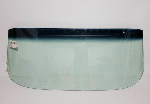 1963-1964 LeSabre, Impala, Coupe DeVille, Wildcat, Catalina 2 dr. Convertible Windshield, OEM
