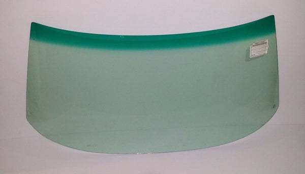 Windshield, fits 1972-1980 Mercedes Benz 450SLC & 1981 380SLC, Brand New