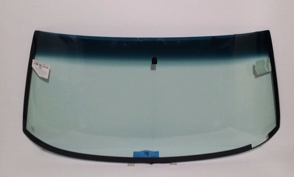 1978-1987 Grand Prix, El Camino, Cutlass, Regal, Monte Carlo Windshield