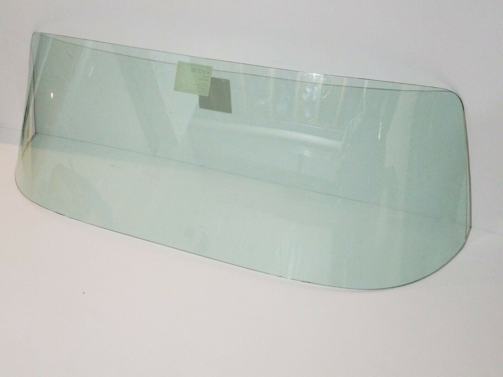 1953-1955 Ford Panel Delivery Truck / Van Windshield, OEM