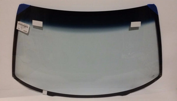 1988-1991 Honda Civic CRX Windshield, OEM