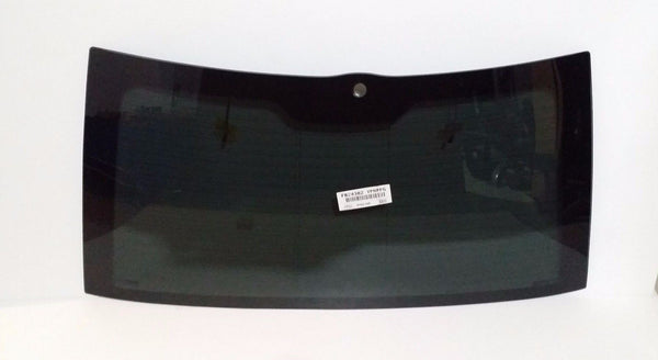 2005-2012 Range Rover Rear Back Glass, heated, privacy glass, OEM