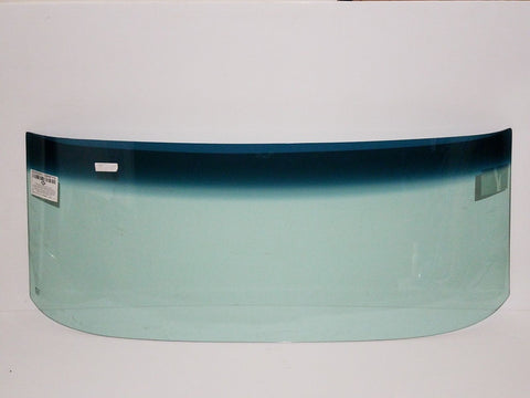 1963-1991 Jeep Wagoneer Windshield, fits Cherokee, J Series Pickup & more, New