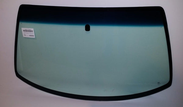 1993-1997 Honda Civic Del Sol Windshield, OEM