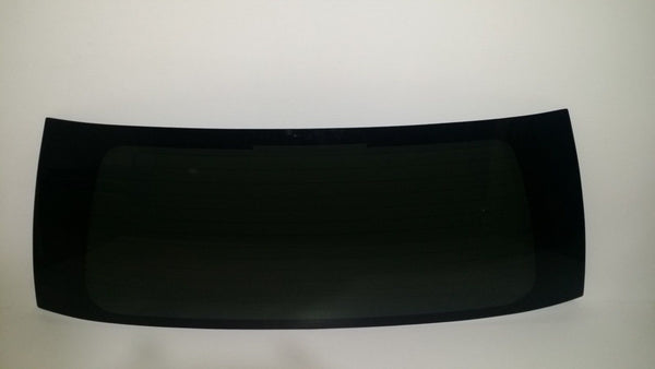 1998-2003 DODGE DURANGO HEATED REAR BACK GLASS, OEM, Privacy Tint!