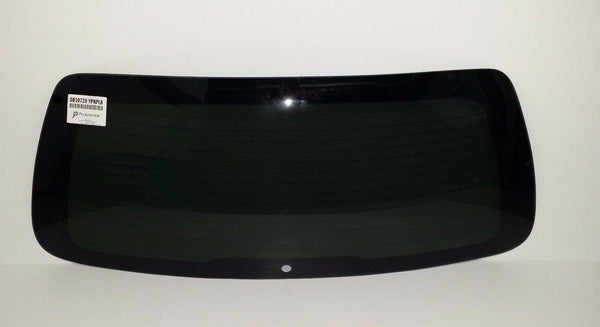 2005-2009 Chevy Uplander, Venture Trans Sport, Terraza, Montana, & more Rear Back Glass