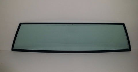 1978-1988 Monte Carlo, Cutlass, Regal, Grand Prix Rear Back Glass, OEM