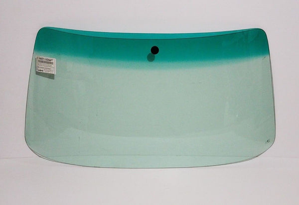 1987-1993 BMW 325 & 318 Convertible Windshield, Brand New