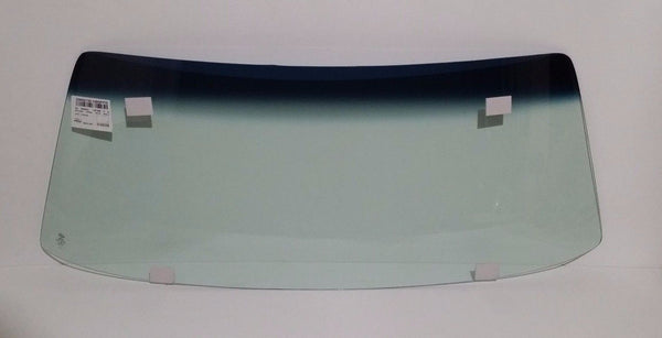 1970-1976 Plymouth Duster, 1971-1976 Dart & Demon 2 dr coupe Windshield, OEM