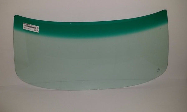 1985-1989 Toyota 4Runner & 1984-1988 Pickup Windshield, OEM