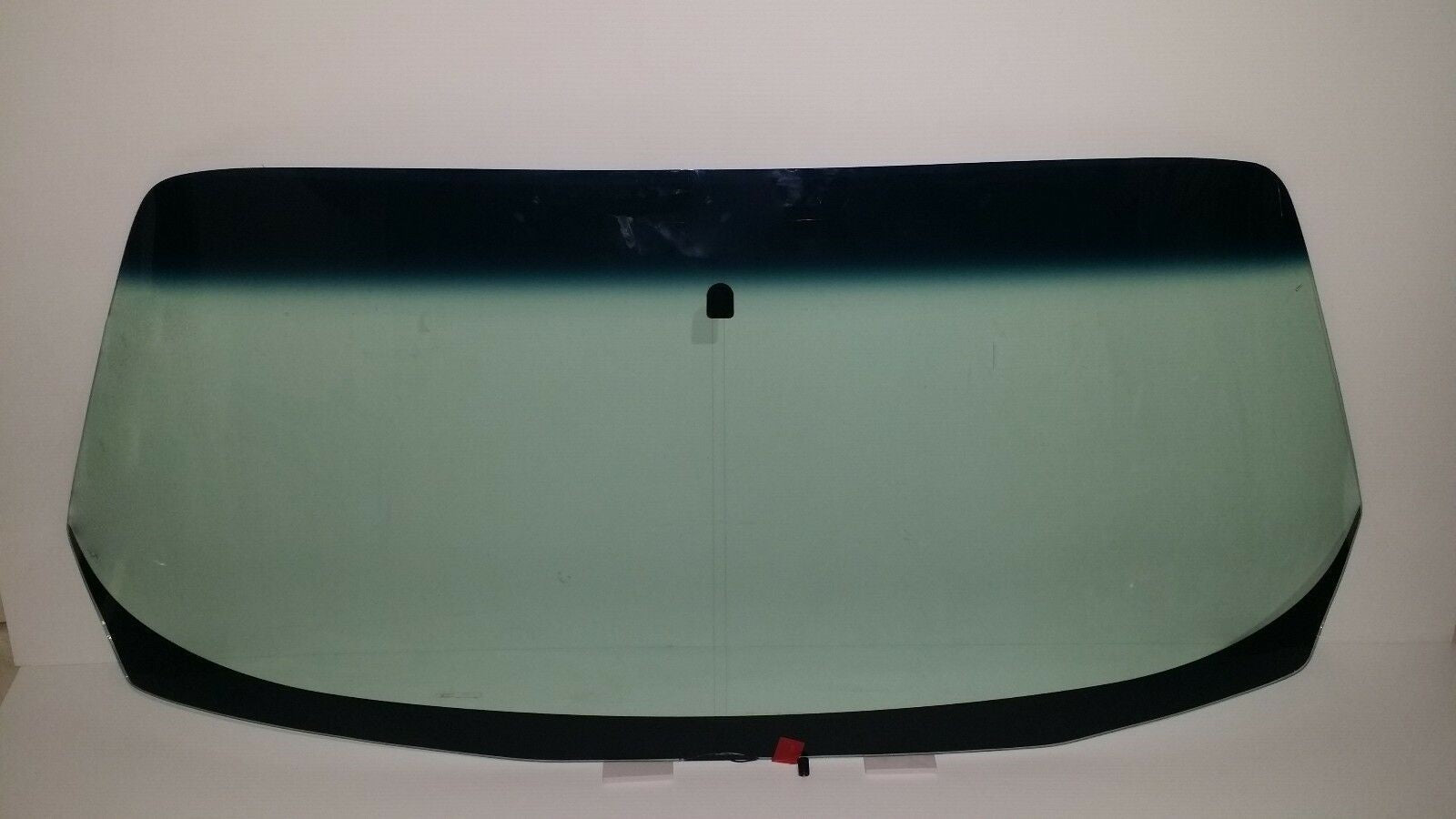 1970 -1981 Camaro & Firebird Windshield w/ant, LOF
