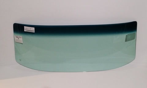 1963-1966 Dodge Dart, Valient, 1964-1966 Barracuda Windshield
