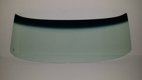 1967-1970 Camaro & Firebird Convertible Windshield, OEM