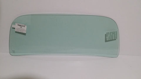 1965-2003 Volkswagen Beetle Windshield, OEM