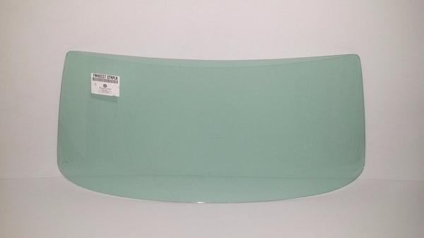 1967-1976 BMW 1602, 2002, 2002A, & 2002tii 2 dr sedan Windshield