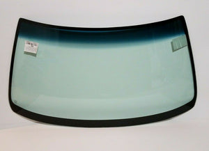 1984 - 1989 Nissan 300ZX & 300ZX 2+2 Coupe Windshield