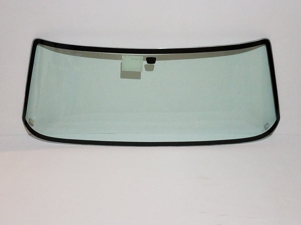 1986-1993 TVR S1, S2, S3 2 Door Convertible Windshield, TRIPLEX made in England