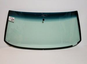 1985-1987 Oldsmobile Calais, Somerset Regal, Skylark Windshield, OEM