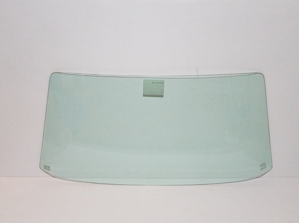 Windshield fits 1972-1975 Fiat 128 2 Door Coupe & 1976-1979 2 Door Hatchback TRIPLEX