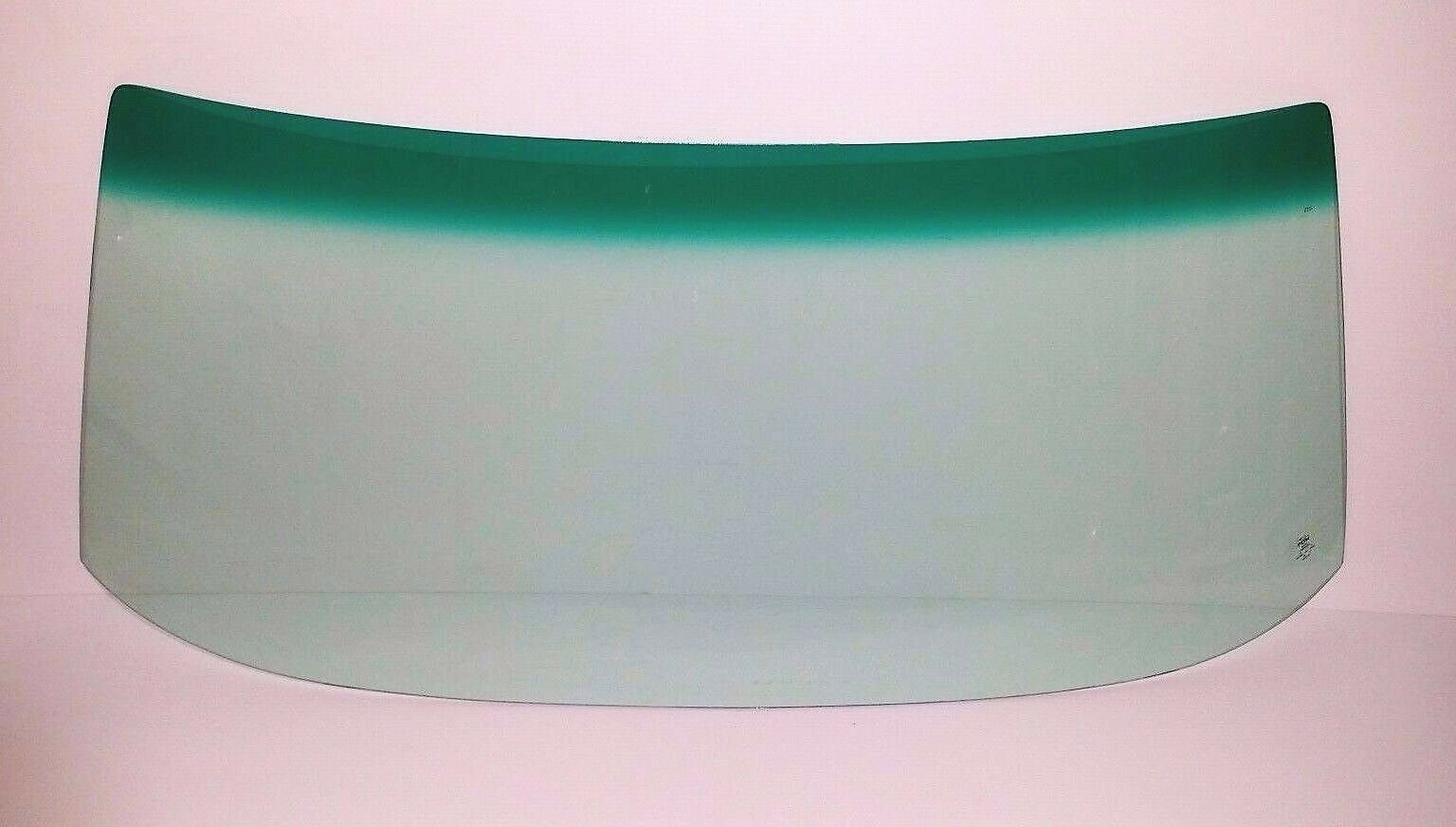 1966-1973 Mercedes Benz 300SEL, 300SEB, 250S, 280SEL Sedan Windshield