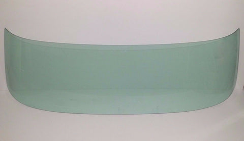 1956 Ford Panel Delivery & F Series Pickup Windshield, OEM.
