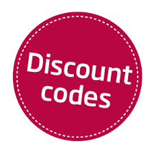 Coupon codes when shopping buy now pay later online