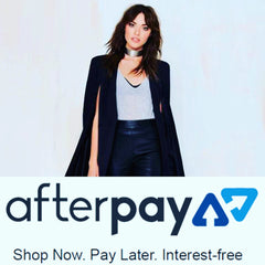 Online Discount Shop Australia - Afterpay