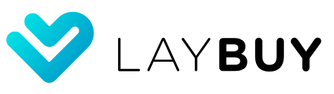 Online Discount Shop now offering laybuy payment plans