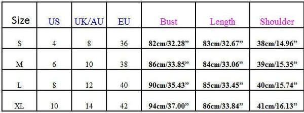 Women Summer Sexy Hollow Out High Low T Shirt Dress Vintage Gothic Chiffon Bandage Bodycon Club Party Dresses Plus Size Z2