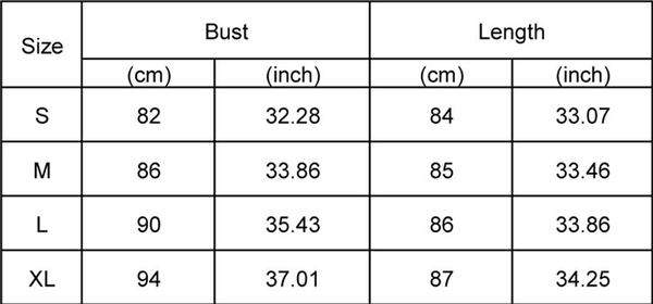 Solid Sexy Women Dress Vestidos Summer Dress Sleeveless Party Short Office Dress Robe Femme Ropa Mujer