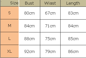 Online discount shop Australia - Elegant Slim Long Sleeve Women Autumn Winter Dress Black PU Leather Patchwork OL Work Pencil Dresses Robe Femme Vestidos