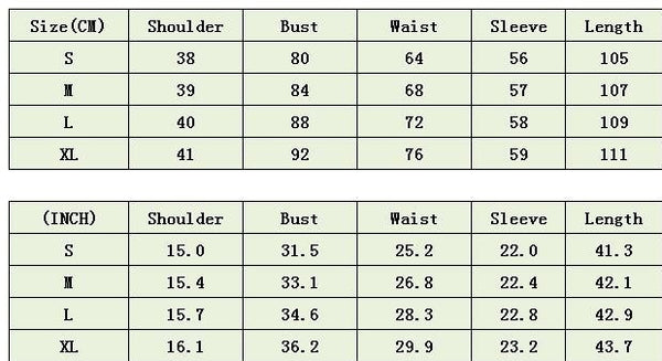 Online discount shop Australia - Fashion Women Sexy Bodycon Dress Autumn Winter Knitted Midi Dress Vestdos Solid Long Sleeve Package Hip Dress Vestidos