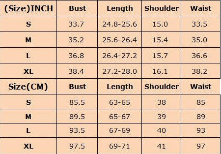 Fashion Women Blouse Work Shirt Solid Color Casual Slim Big Bowknot Shirts  Tops