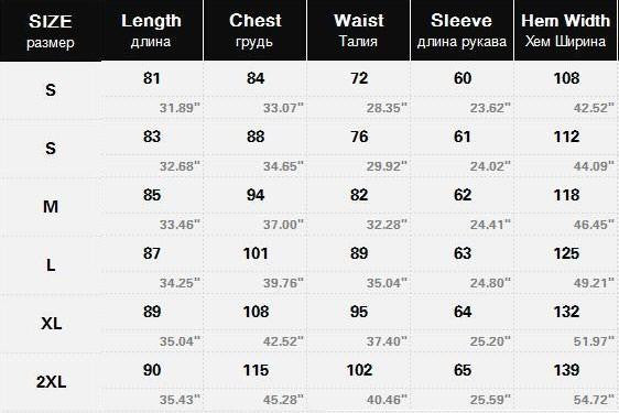 Summer Women Dress Long Sleeve Waist Elastic Chiffon Brief Casual Dress For Women Plus Size Party Dresses vestidos NC-406