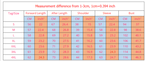 New Women's Fashion Sexy V-neck Long-sleeved Plus Size Temperament Chiffon Shirt Casual Irregular Shirt