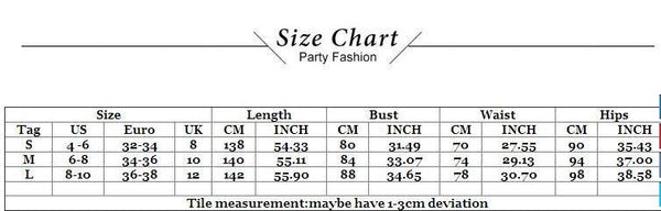 Tight Bodysuit Sexy Overalls Nightclub Rompers Womens Jumpsuit Playsuit Bodycon Jumpsuit women long Sleeve