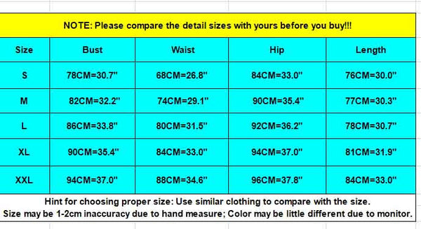 Online discount shop Australia - Confortable Popular Plus Size Women Tops Tees Cropped  Cotton Long  Short Sleeve Side Slit Casual Loose Tops Fast