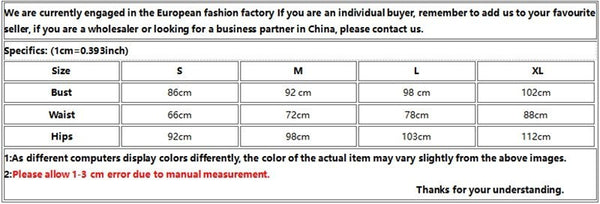 Online discount shop Australia - Lace Women Dress Fashion Long Sleeve Black& Sky Blue Elegant Dress Casually Bodycon