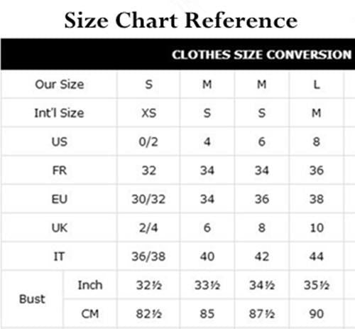 Women Tops Bohemian Halter Camis Crochet Crop Top Knit Bustier Cropped Retro Strappy Camisole Crochet