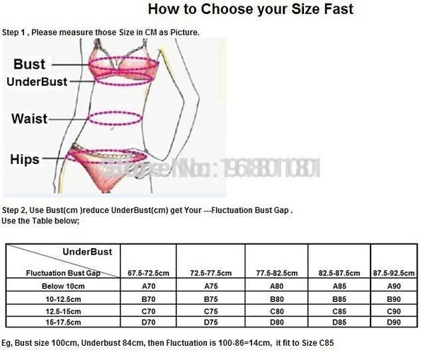 Vest design comfortable push up deep V-neck women's sexy bra small cutout lace underwear set