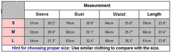 Top Tees T-Shirt Women Long Sleeve Off Shoulder Casual Bodycon T Shirt Slim Tops